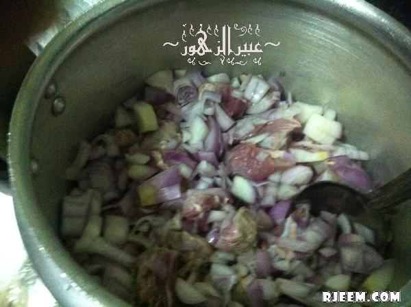 يخنى اللحم الشهى - معلومة فى طبق 13398321922.png