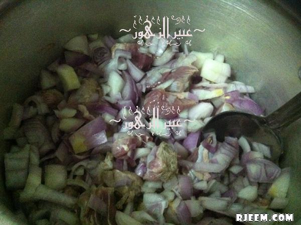 يخنى اللحم الشهى - معلومة فى طبق 13398321923.png