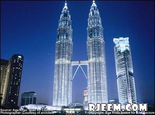 photo Petronas Twin Towers 13398555162.jpg