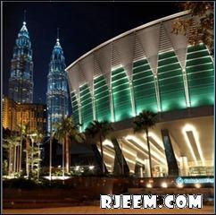 photo Petronas Twin Towers 13398558101.jpg