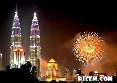 photo Petronas Twin Towers 13398558103.jpg