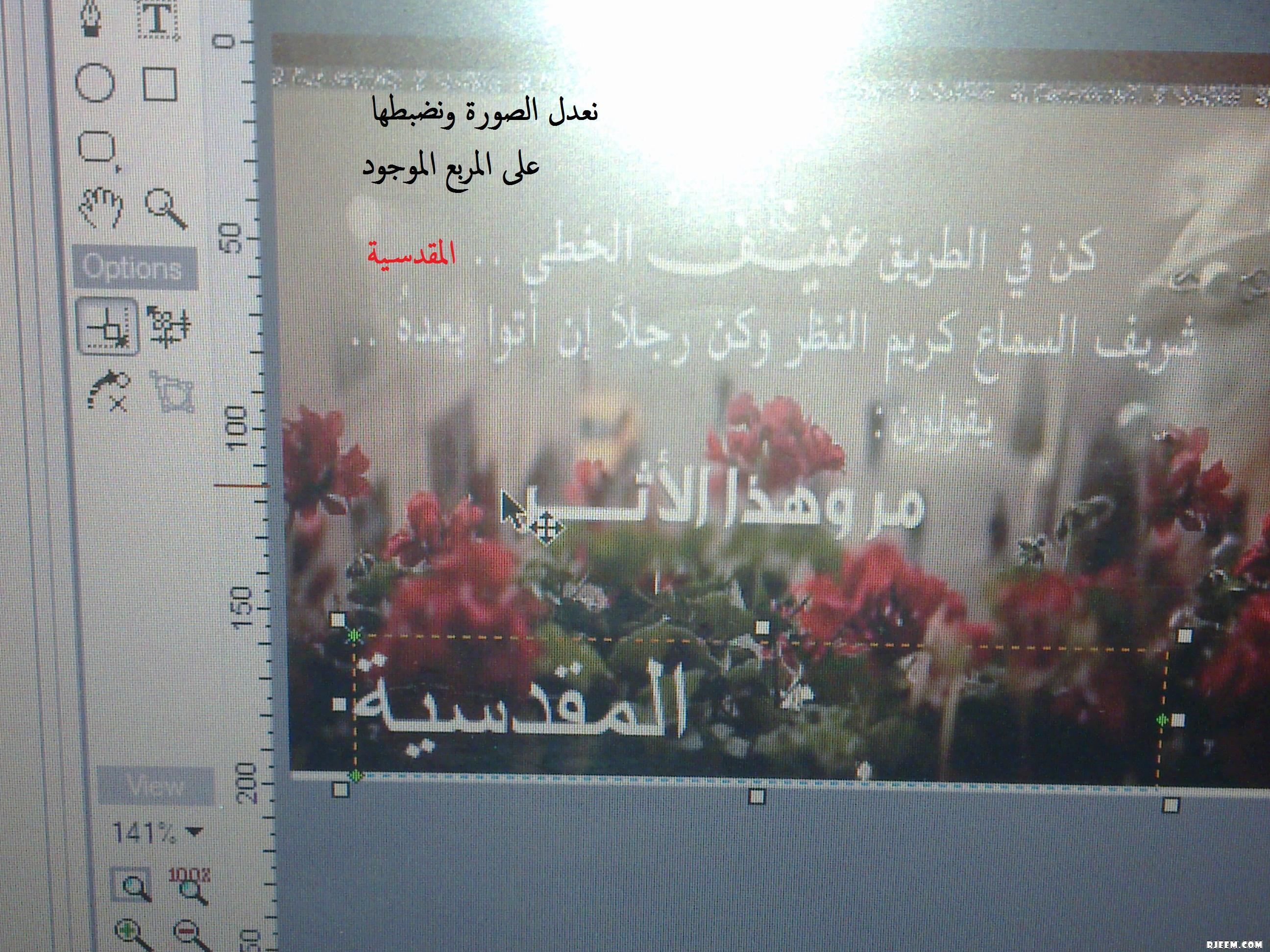 المقدسية 13398740881.jpg