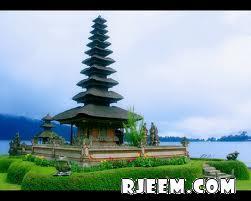 اندونيسيا الساحرة الرائعة 13399616853.jpg