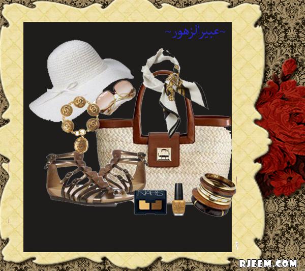 أزياء وكوليكشن صيفى منوع انيق 13405132631.png