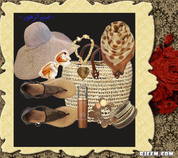 أزياء وكوليكشن صيفى منوع انيق 13405132632.png