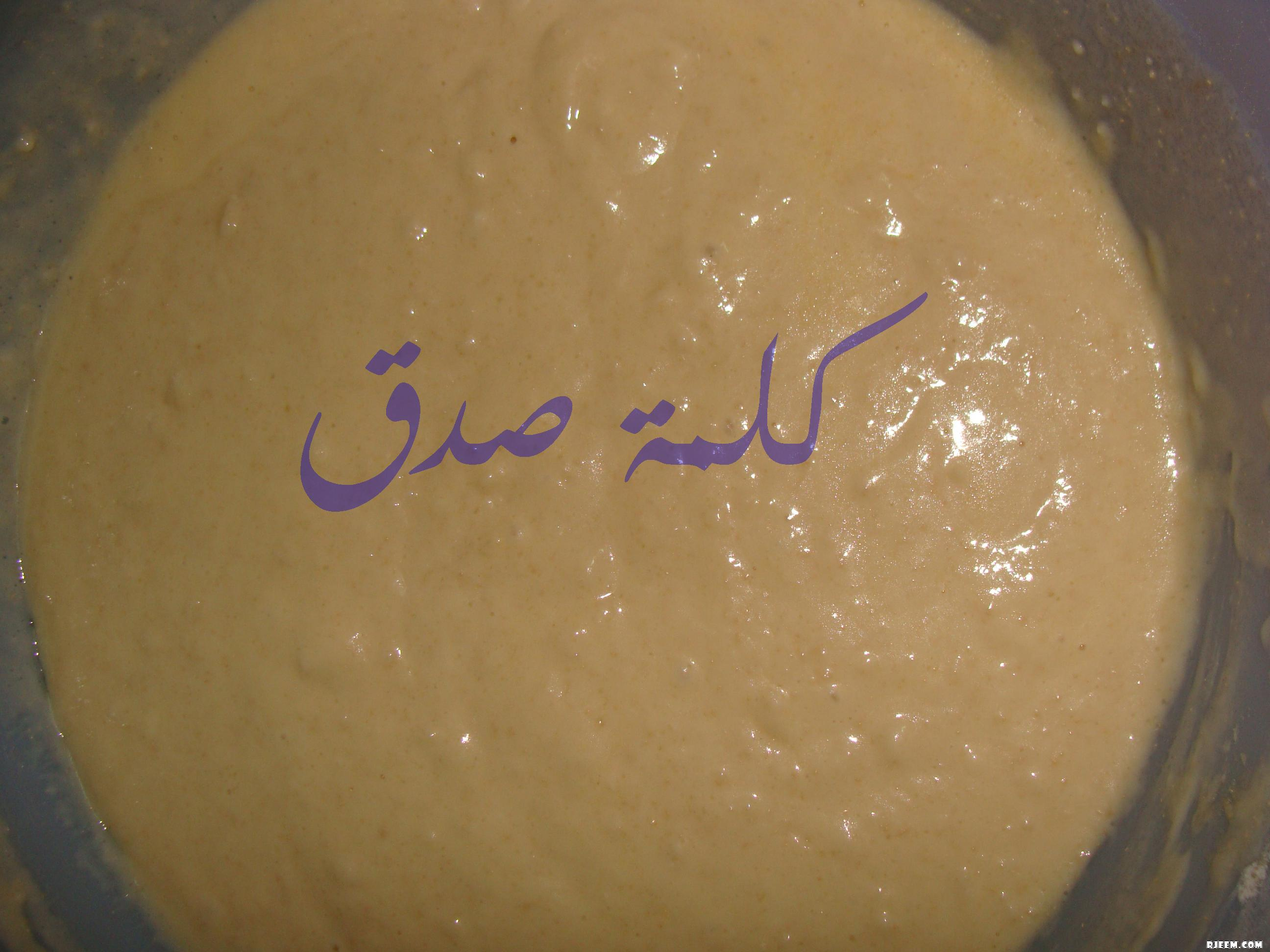 السينابون (حلوياتي بابداعاتي) 13410612183.jpg