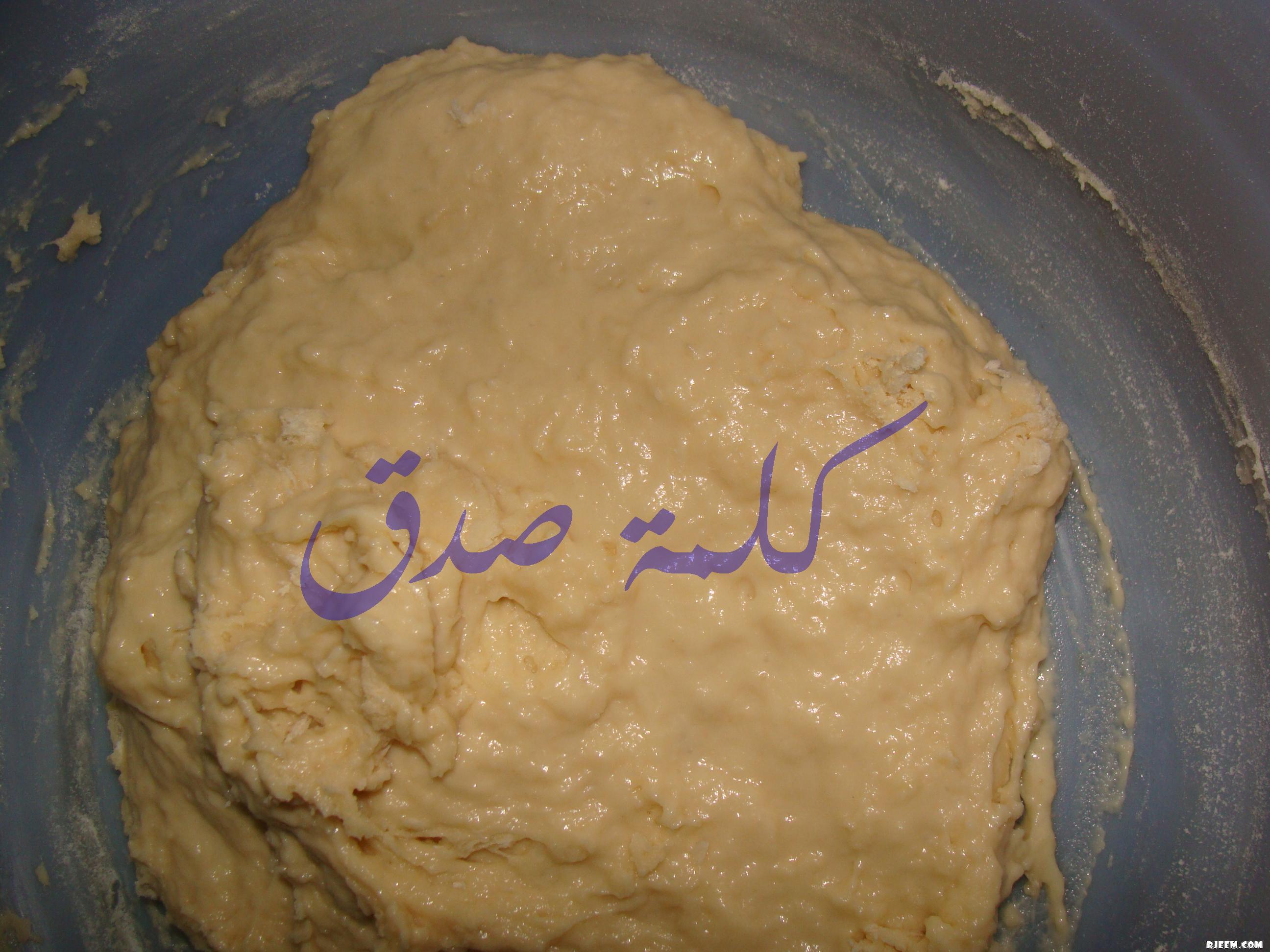 السينابون (حلوياتي بابداعاتي) 13410616231.jpg