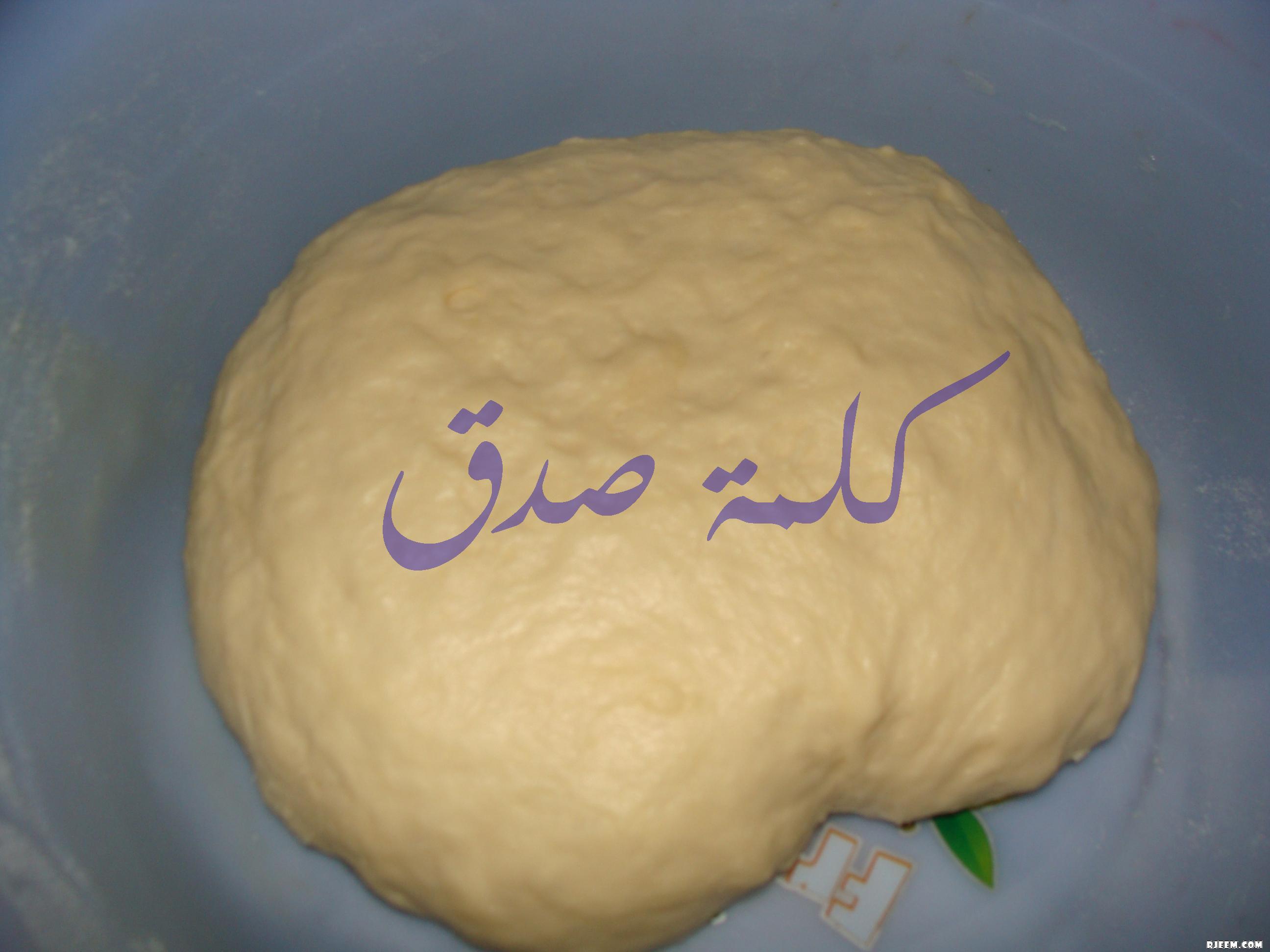 السينابون (حلوياتي بابداعاتي) 13410616253.jpg