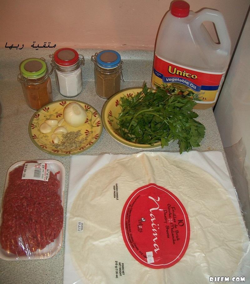 •♥• بريك تونسي على طريقتي من مطبخي •♥• 13423265181.jpg