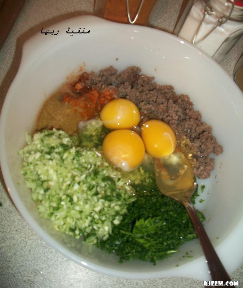 •♥• بريك تونسي على طريقتي من مطبخي •♥• 13423271541.jpg