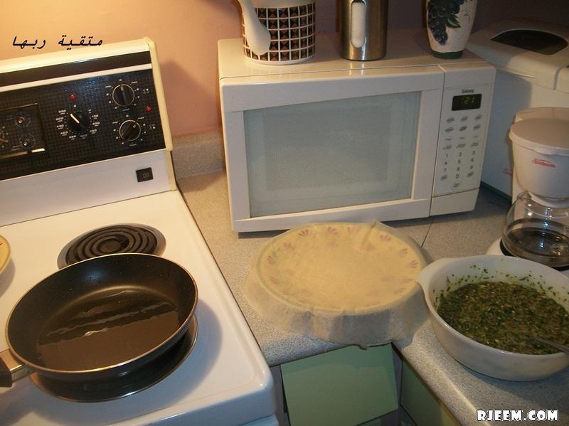 •♥• بريك تونسي على طريقتي من مطبخي •♥• 13423271543.jpg