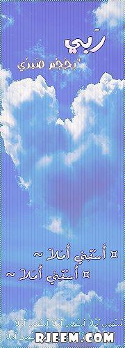 13423273894.jpg