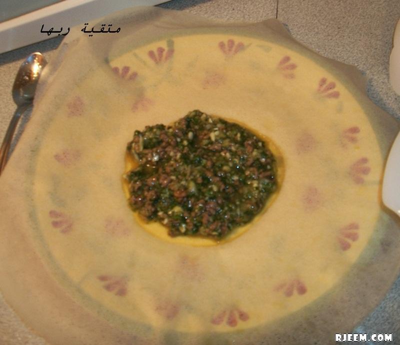 •♥• بريك تونسي على طريقتي من مطبخي •♥• 13423274071.jpg