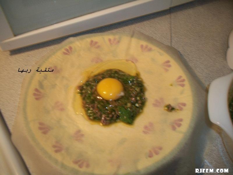 •♥• بريك تونسي على طريقتي من مطبخي •♥• 13423274072.jpg