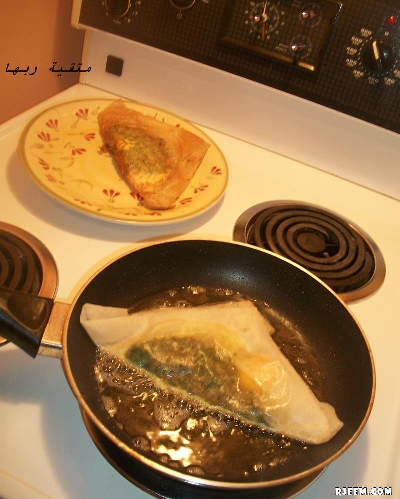 •♥• بريك تونسي على طريقتي من مطبخي •♥• 13423274074.jpg