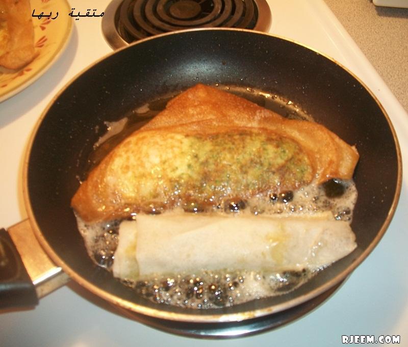 •♥• بريك تونسي على طريقتي من مطبخي •♥• 13423274075.jpg