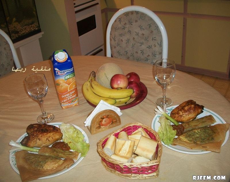 •♥• بريك تونسي على طريقتي من مطبخي •♥• 13423275844.jpg