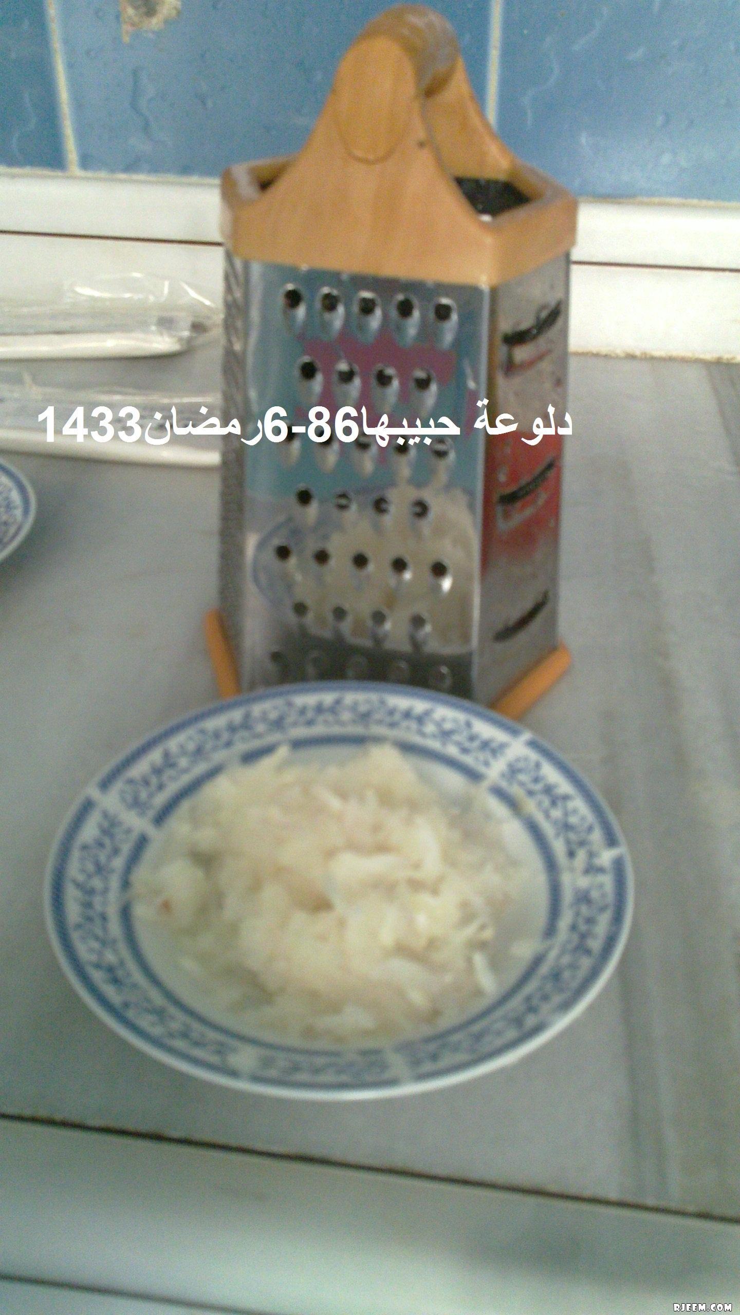 13433466135.jpg