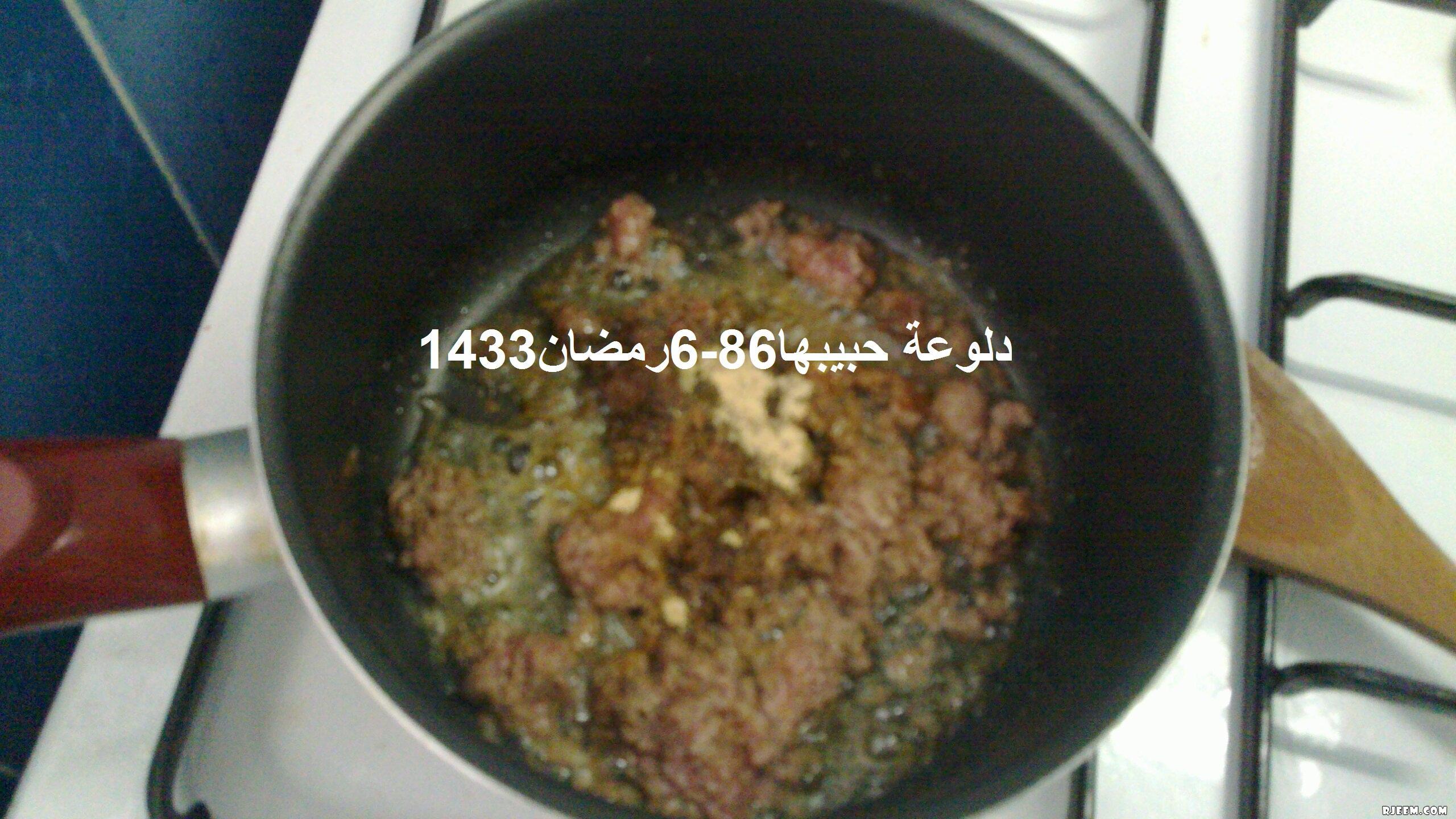 13433493054.jpg