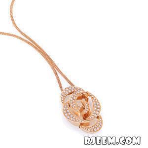 المجوهرات 13439287483.jpg