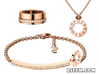 المجوهرات 13439297293.jpg