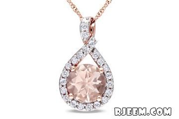 المجوهرات 13439323021.jpg
