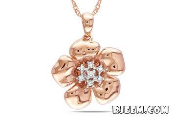 المجوهرات 13439323023.jpg