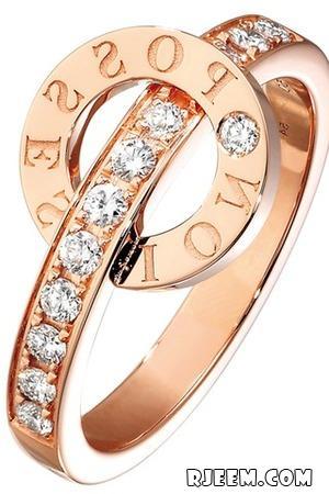 المجوهرات 13439323024.jpg