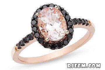 المجوهرات 13439323025.jpg