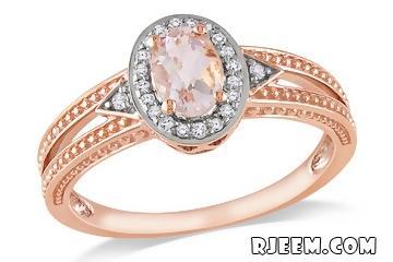 المجوهرات 13439325761.jpg