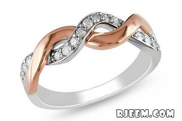 المجوهرات 13439325762.jpg