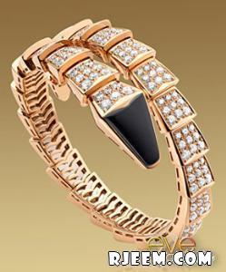 المجوهرات 13439325763.jpg