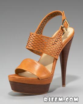 صورأحذية 13439396281.jpg