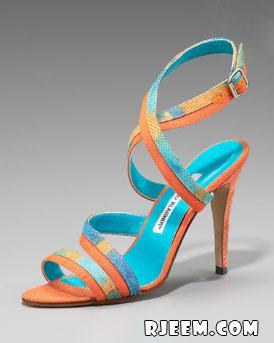 صورأحذية 13439396282.jpg