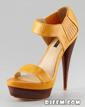 صورأحذية 13439396284.jpg