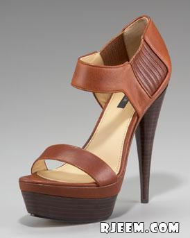 صورأحذية 13439396285.jpg