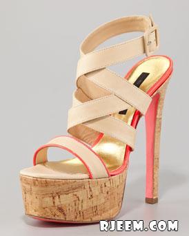 صورأحذية 13439400322.jpg