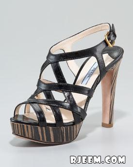 صورأحذية 13439400323.jpg