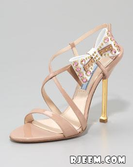 صورأحذية 13439400324.jpg