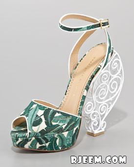 صورأحذية 13439400325.jpg
