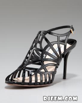 صورأحذية 13439415033.jpg
