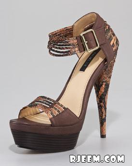 صورأحذية 13439418762.jpg