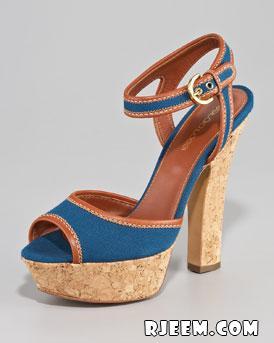 صورأحذية 13439418763.jpg