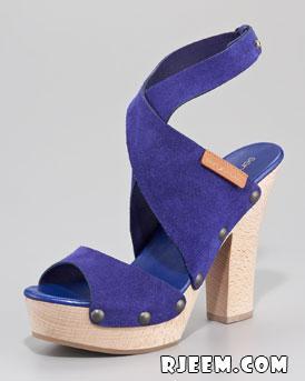 صورأحذية 13439418764.jpg