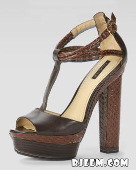 صورأحذية 13439418765.jpg