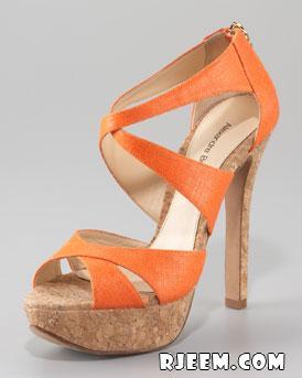صورأحذية 13439420471.jpg