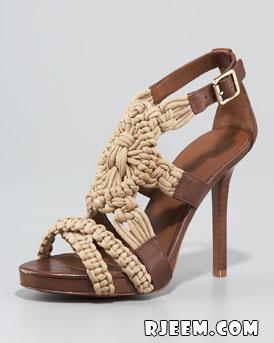 صورأحذية 13439420472.jpg
