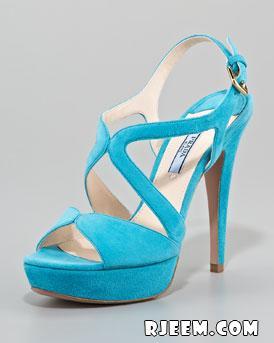 صورأحذية 13439420475.jpg