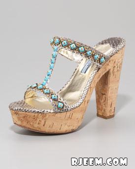 صورأحذية 13439434581.jpg