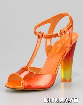 صورأحذية 13439434582.jpg
